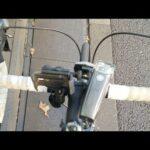 神宮寺の東京ぶらり自転車散歩旅part2